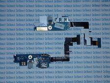 Flex Flat per Samsung GT-i9100 Galaxy s2 microfono dock connettore ricarica S II