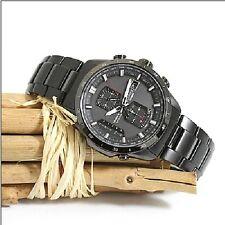 Casio Edifice Herrenchrono Uhr EQW-A1110DC-1AER