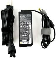 Genuine Lenovo 90W AC Power Adapter Charger ThinkPad T410 T420 T430 T510 T530