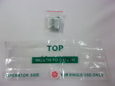5 Pack CPR Keychain Mask Refills Ships from US!!!