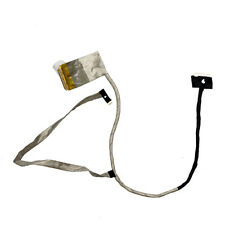 LVDS LCD SCREEN cable Samsung NP300E5A NP300V5A NP300V5Z NP300E5C BA39-01228A TO
