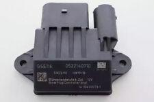 Unidad de Control, Bujía Incandescencia Sistema Beru GSE116