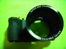 GENUINE FUJIFILM S4500 FRONT CASE COVER PART FOR REPAIR