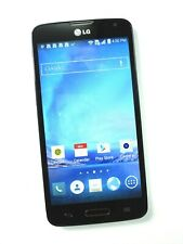 LG OPTIMUS L90 D415 - T-MOBILE Smartphone #R1503