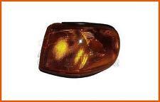 Indicator Left Saab 9000 Corner Lamp Left Ato