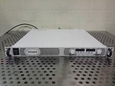 TDK LAMBDA GEN750W REGULATED DC POWER SUPPLY GEN100-7.5-U  0~100V  0~7.5A