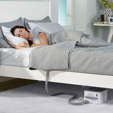 Nuyu Sleep System NEW IN BOX Model HNY500 Sleep Soundly Bluetooth w/ Smartphone