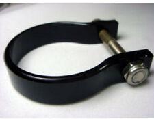 Klock Werks MODCL1.75-BK Roll Bar Strap Clamp 1.75in.