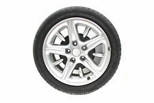 Mag Car & Truck Wheels