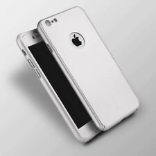 cheap for discount f7103 b09dd Cases and Covers for iPhone 6 | eBay