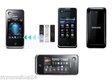 Samsung Touch Control RMC30D1P2 Fernbedienung  3 Zoll  NEU RETOUREEEE