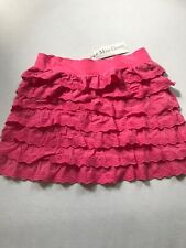 Miss Grant Skirt 12 Years BNWT