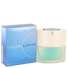 OXYGENE by Lanvin Eau De Parfum Spray 1.7 oz for Women