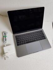 """Nuevo 2016 Apple Retina MacBook Pro 13"""" 2.0ghz i5 6360U 8 GB 256 GB GRIS UK"""