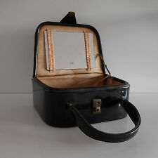 Vanity case Elisabeth Arden art nouveau art-déco 1920 1930 made in England