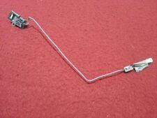 Bluetooth SONY VAIO VGN-AR11S - PCG-8V1M chip modulo cable cavo card antenna