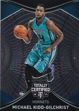 Michael Kidd-Gilchrist 2016-17 Totally Certified Basket Cox, #6