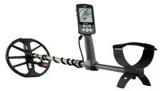 Minelab Equinox 800 Metal Detector Multi iQ Waterproof