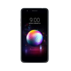 """xLG X4+ LM-X415S 4G LTE 32GB ROM 2GB RAM 13MP Octa-core Android Smartphone 5.3"""""""