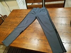 BOYS ADIDAS PANTS SIZE 14-16