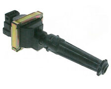 VALEO Ignition Coil For Peugeot 405 II (II 4B) 2.0 MI-16 (1992-1995)