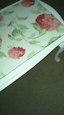 Laura Ashley Wood Tables