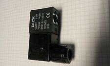 Magnetspule Magnetventil Coil für 2v 3v 4v Ventile im Shop ET5VMC-24VDC