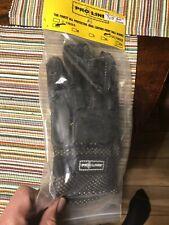 Proline Paintball Full Finger Gloves - Brand New - Vintage - Read Desc