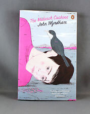 The Midwich Cuckoos by John Wyndham - Brand New Paperback