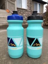Venture Anyway Water Bottle 21 ounce (1 bottle)
