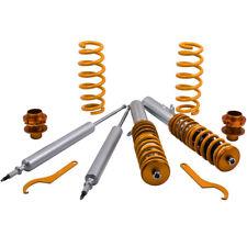 Sospensione Adjustable Coilover Kit for BMW 3 Series E91 E92 E93 390L and 390C