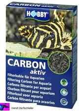 Hobby Carbon Aktiv 1000g Filterkohle