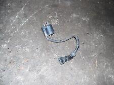 1999 yamaha breeze yfa1 ignition coil