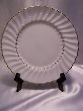 "ROYAL DOULTON ADRIAN SALAD PLATE 8""  ENGLAND BONE CHINA"