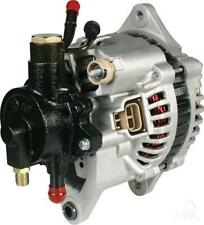 Mazda T3500 T4000 Ford Trader Diesel Alternator