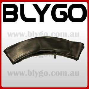 """2.75 - 17 17"""" inch Front Inner Tyre Tube 125cc 150cc PIT PRO Big Foot Dirt Bike"""