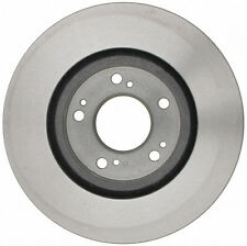 Disc Brake Rotor-Advanced Technology Front fits 04-05 Mitsubishi Galant