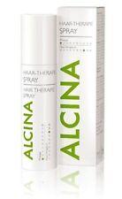 Alcina Haar Therapie Spray 100 ml