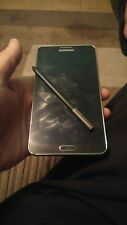 Samsung Galaxy Note -  (Unlocked) Smartphone.now £120 ono and free delivery
