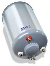 BX 25L Round Water Heater