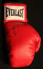 ANDRE WARD AUTOGRAPHED SIGNED EVERLAST BOXING GLOVE
