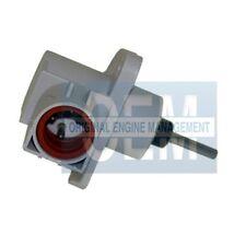 EGR Position Sensor EPS1 Forecast Products