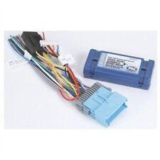 Pac C2rgm11b Radio Replacement Interface [2005-2006 Cobalt, 2004 - 2007 Malibu,
