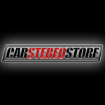 Car Stereo Store