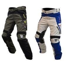 Pantalones ARMR Moto de poliéster para motoristas para hombre