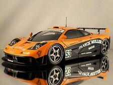 Minichamps McLaren F1 GTR 24h LeMans #53 Kokusai Kaihatsu Racing 1:18