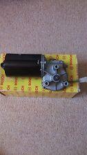 BOSCH 24 Volt 0 a motore 390 257 699 CHP