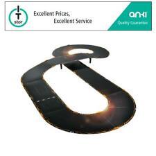 Anki Overdrive - Track Bundle - 1 Full Complete Track - Includes Bridge Stands