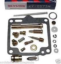 YAMAHA XV1100 Virago - Kit de réparation carburateur KEYSTER KY-0573N