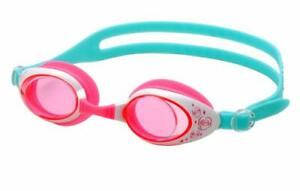 Latest Anti Fog Swimming Goggle For Junior Pink perfect for swimming gifts